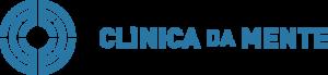 logotipo-clinica-da-mente