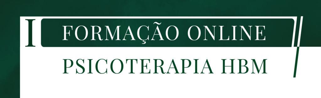 primeira-formação-psicoterapia-hbm