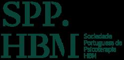 logotipo_spphbmc_denominacao